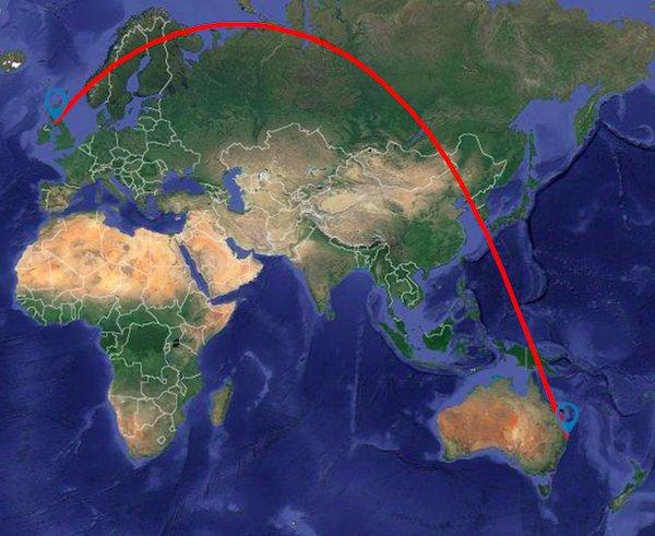 d2d-world-map-australia-uk