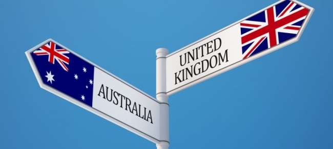 scaled-living_in_australia_or_britain_united_kingdom_shutterstock_216791314