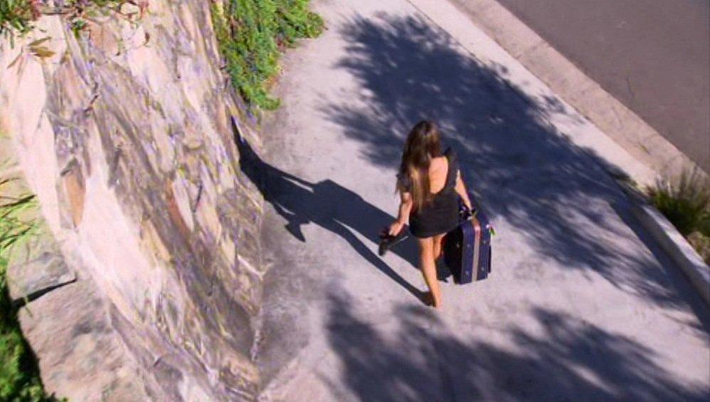 Dating in the Dark Australia S  Ep      KoalaBeard  Jimmy Ladgrove