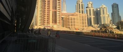 Dubai - 3 of 14