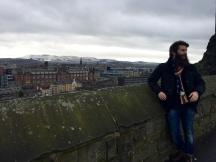 Edinburgh favs - 14 of 38
