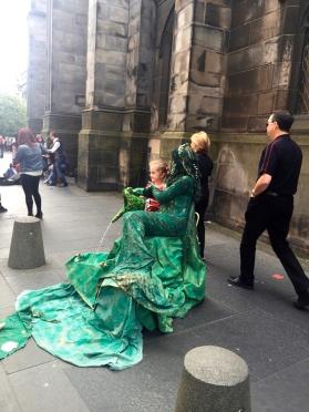 Edinburgh favs - 37 of 38