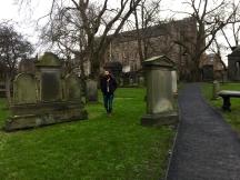 Edinburgh favs - 9 of 38