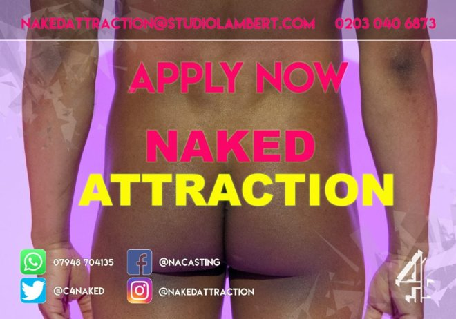 naked-attraction-2